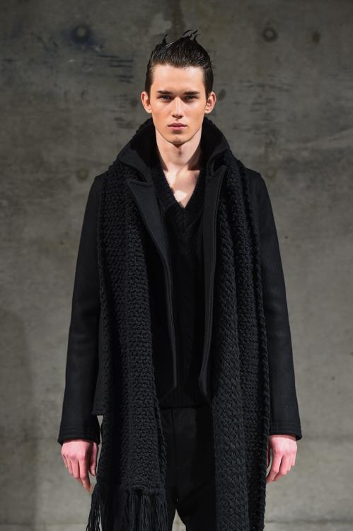FW14 Tokyo Sise110_Yulian Antukh(Fashion Spot)