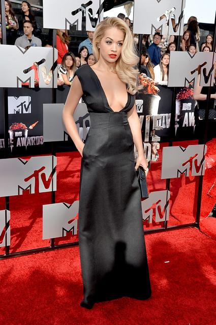 US-2014-MTV-MOVIE-AWARDS---ARRIVALS
