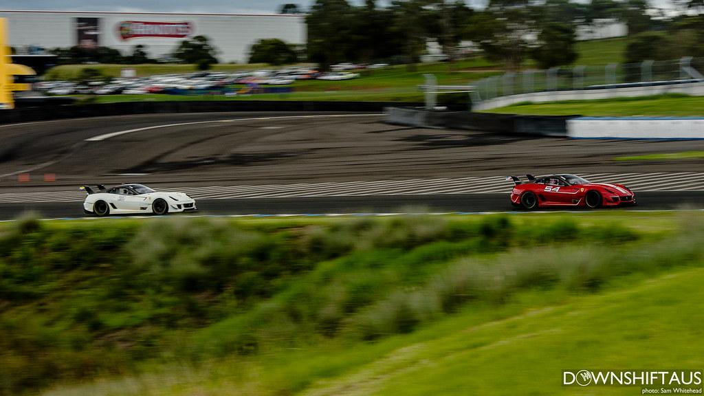 FerrariDay-27