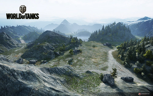 WoT_Screens_Maps_Mountain_Pass_Update_9_0_Image_03