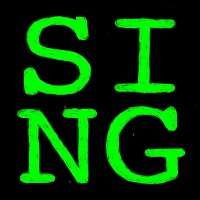 Ed Sheeran – Sing