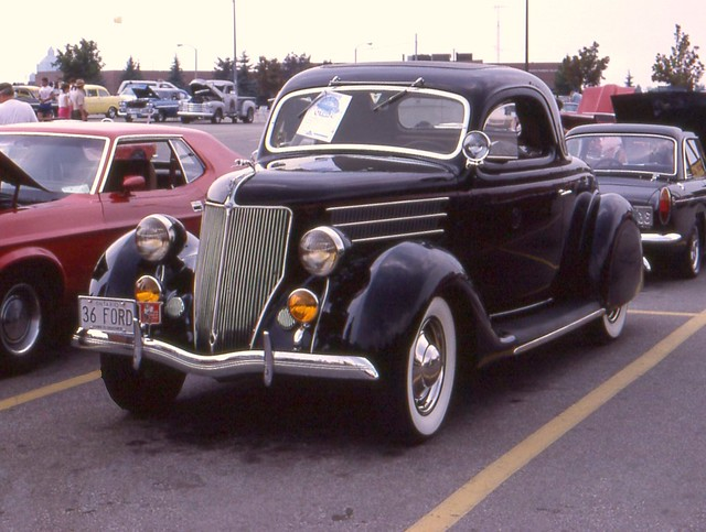 1936 ford deluxe 3 window coupe flickr photo sharing for 1936 ford 3 window coupe for sale craigslist