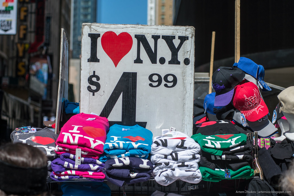 Times Square-37.jpg