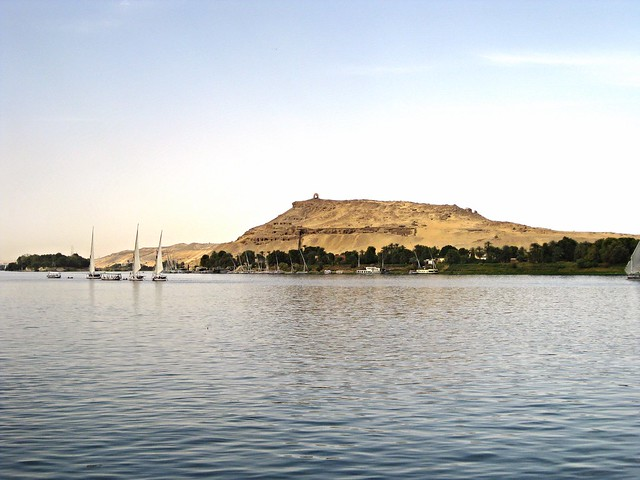 IMG_1641PMR Nile, Aswan
