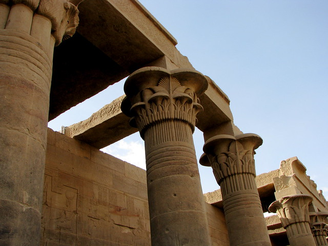 IMG_4474PMR Aswan Philae Temple