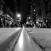 scotiabank nuit blanche by artland