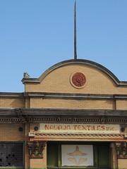 Navajo Textiles, Inc