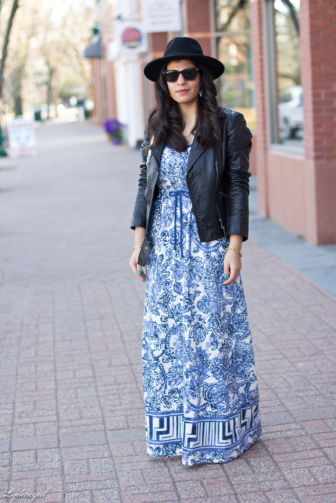 maxi dress and leather jacket-5.jpg
