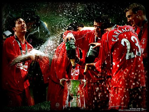 Football Wallpaper Download - HD Wallpaper Collection