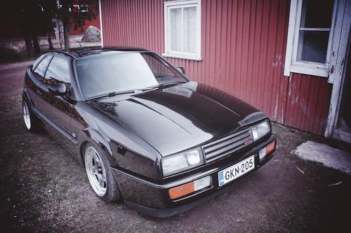 henks: Corrado - Sivu 2 14158435712_0ca142b441