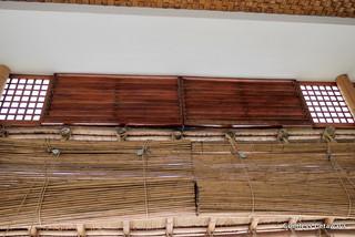 bamboo-palace.jpg