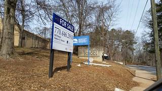 20150203_121738 2015-02-03 West Atlanta Elementary School Kimberly Road