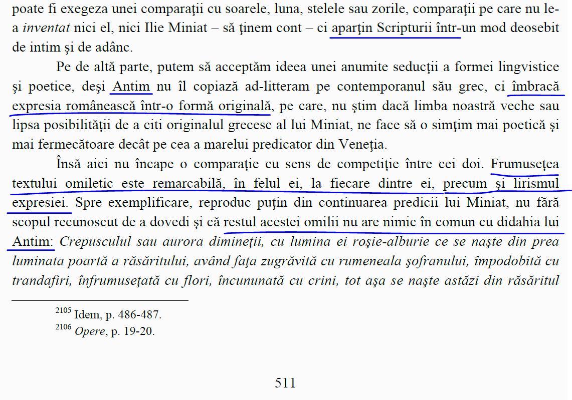 Gianina 3
