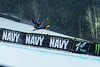 Ski Superpipe Women by The Ugly Photo