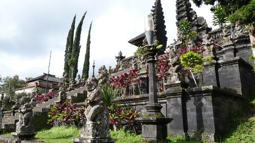 Bali-2-162