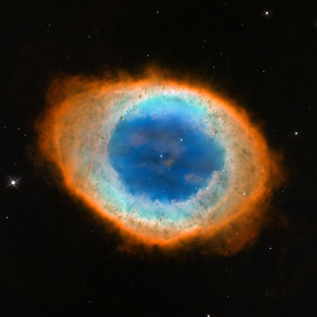 Aragoscope