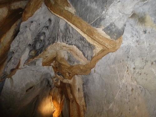 Pal-Sabang-riviere souterraine (14)