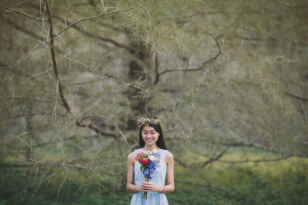 Kim Soon + Hui Maan-56