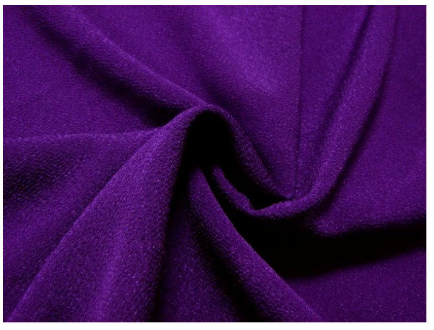 【楽天市場】京・ちりめん 無地(紫) 和布和生地和柄生地和柄和風P25Jan15:都香庵 - Mozilla Firefox 31.01.2015 181610