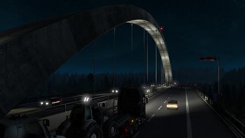 Scandinavia DLC