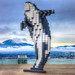 Digital Orca by michaelnugent