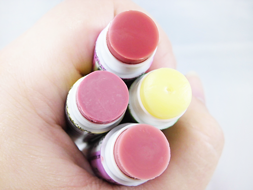 humannature_lipbalms_03