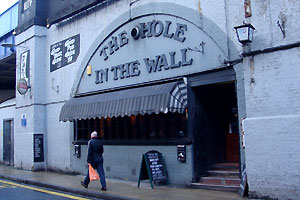 hole_in_the_wall_se1