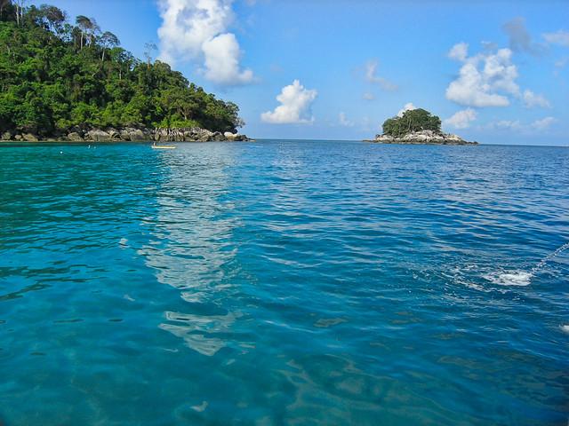 Salang Bay_Tioman Island.jpg