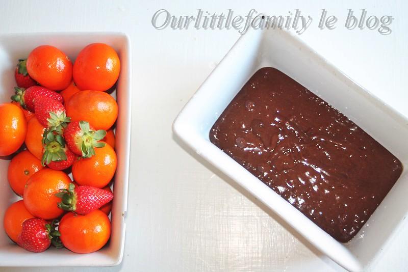 gâteauauchocolatcrisp1