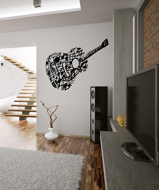 musicinteriordesign