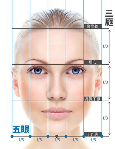 改頭換面不必去韓國!賴慶鴻醫師談新型韓式削骨手術 (6)