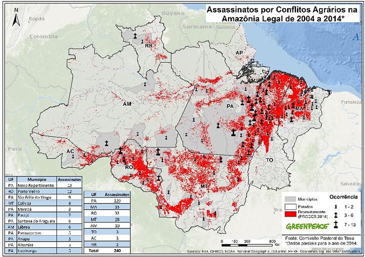mapa_conflitos_CPT_AMZL.jpg