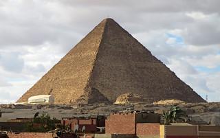 Pyramids1-5