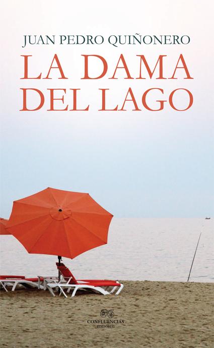La-Dama-del-Lago-PORTADA-test Uti 425