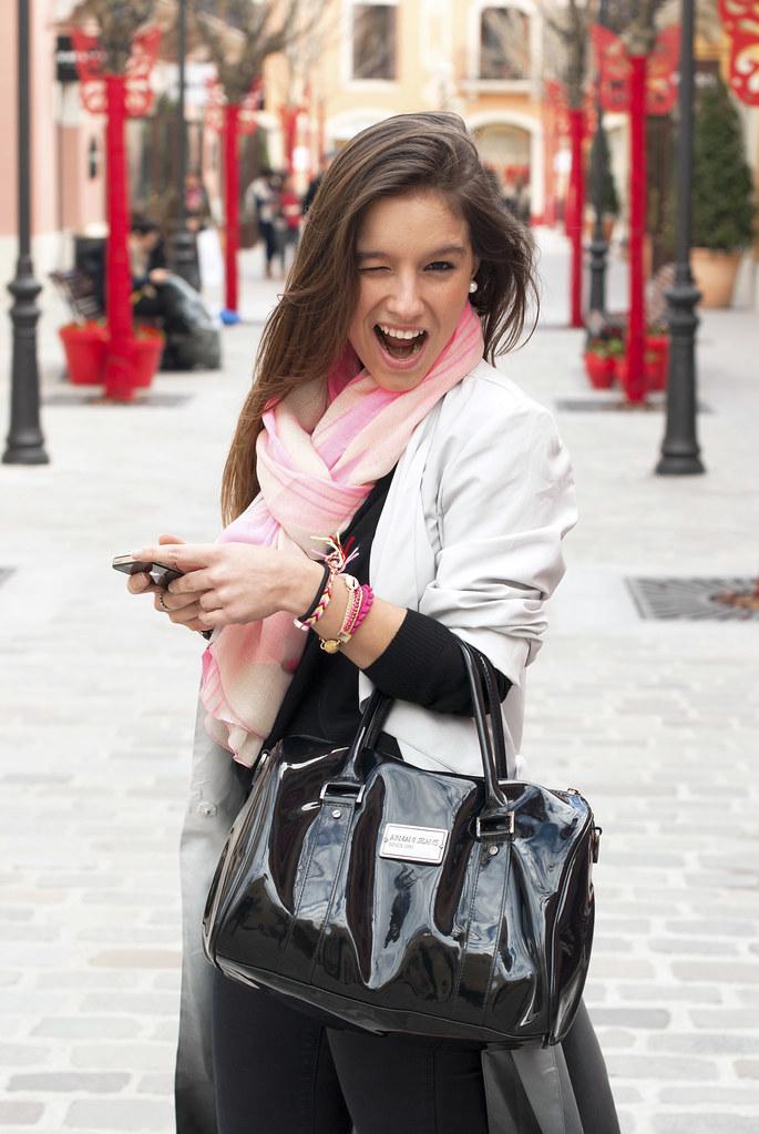 vila-clothes-coat-theguestgirl