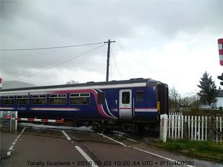 Scotrail P1040808