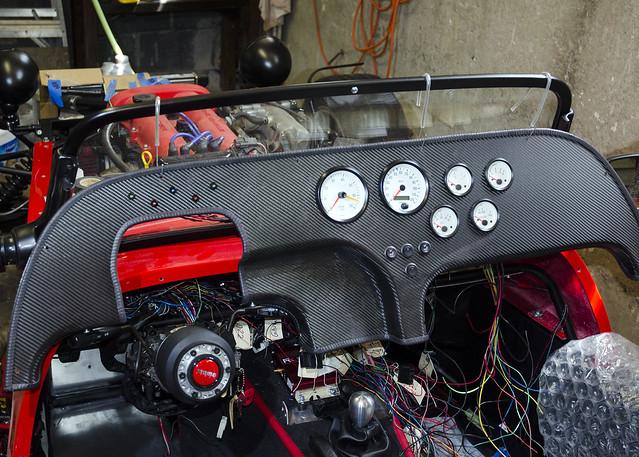 gauge_wiring1