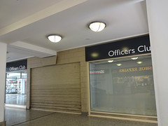Picture of Officers Club (CLOSED), 74-75 Whitgift Centre