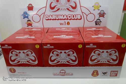 TAMASHII_Features_2016_6-59