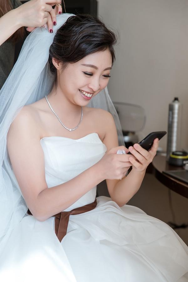 [婚攝] Shogna & Joanne / 蓮潭國際會館