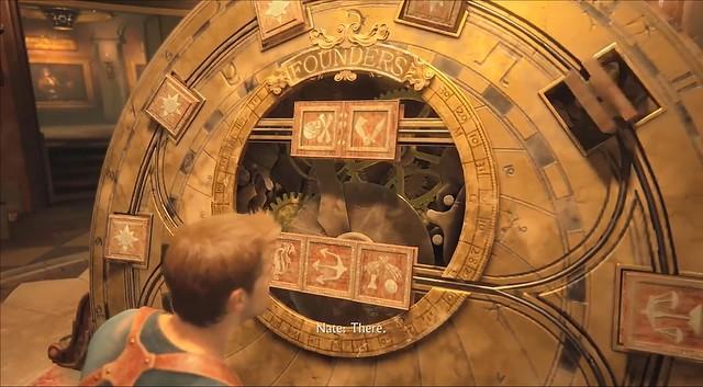 Uncharted 4 - Image7