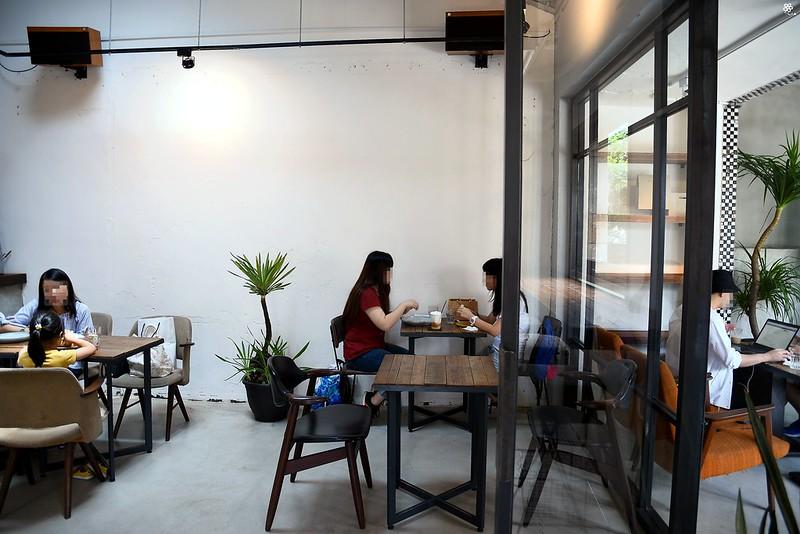 六張犁咖啡苔毛tiamocafe苔毛咖啡廳營業時間菜單 (17)
