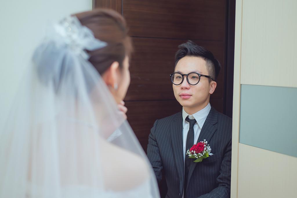 20151226北投儷禧婚禮記錄 (197)