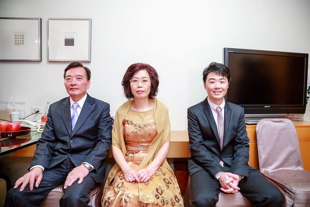 11新竹國賓飯店婚攝 拷貝