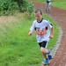 Remmers Hasetal-Marathon 2016, am 25.06.2016