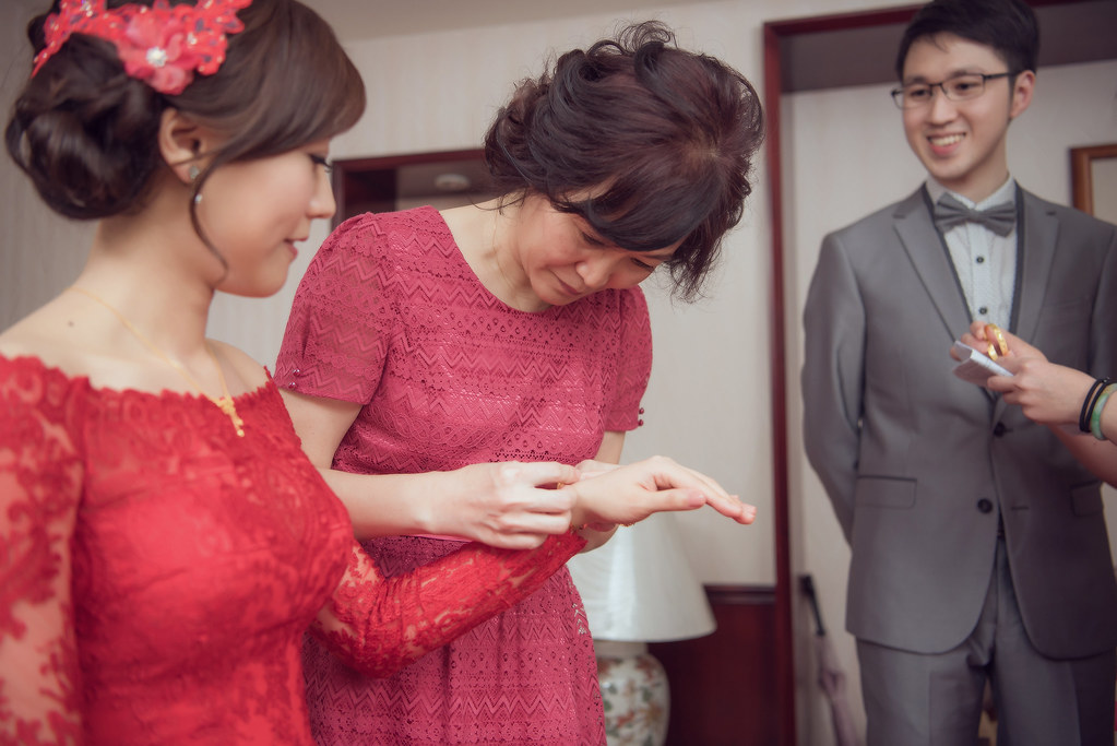 20160528華漾中崙婚禮記錄 (191)