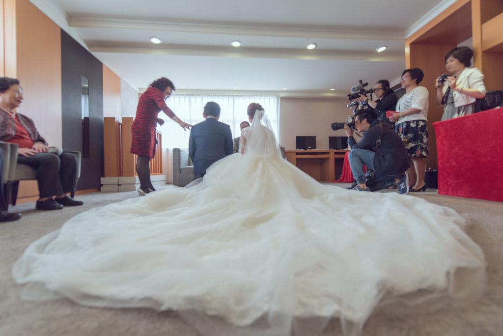20160430和璞飯店婚禮紀錄 (404)