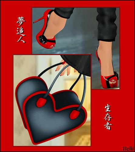 Geisha_detail