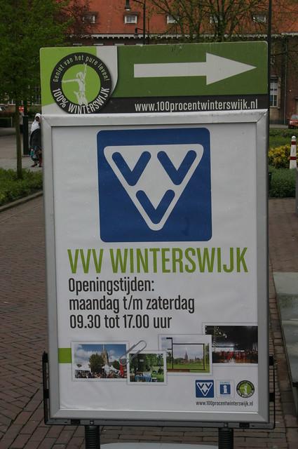 2013-05-07 VVV Winterswijk-GH_01