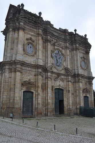 Santa Maria de Salzedas